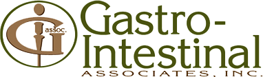 Gastrointestinal Associates Inc.